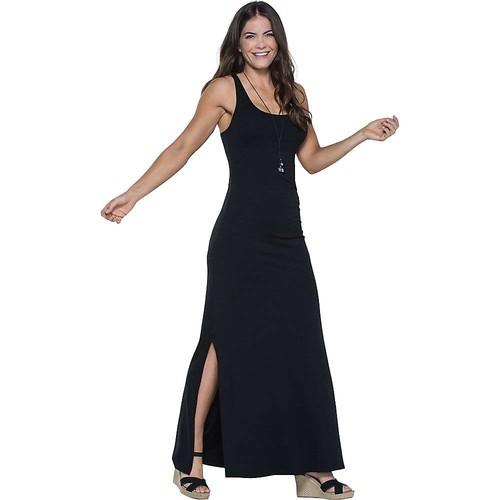 Toad&Co Montauket Long Dress - Women's