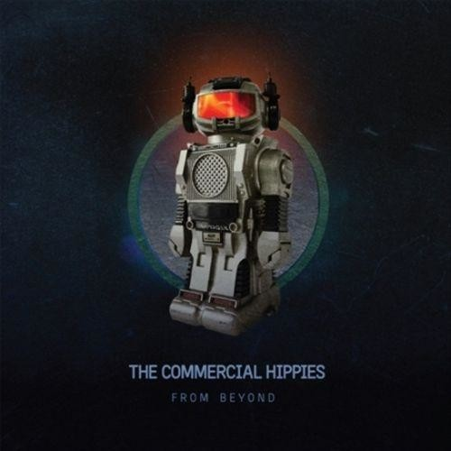 From Beyond [CD]