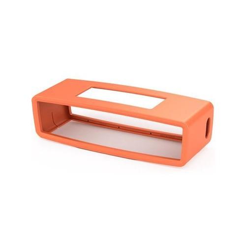 Bose SoundLink Mini Bluetooth Speaker Soft Cover - Orange