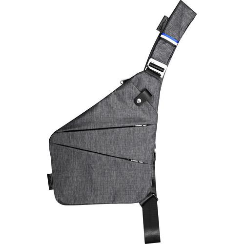NIID Sling Shoulder Crossbody Chest Bag Pack