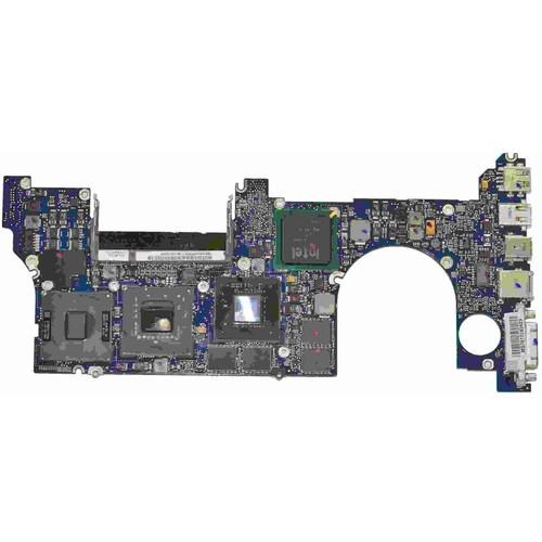 661-4962 Apple MacBook Pro 15