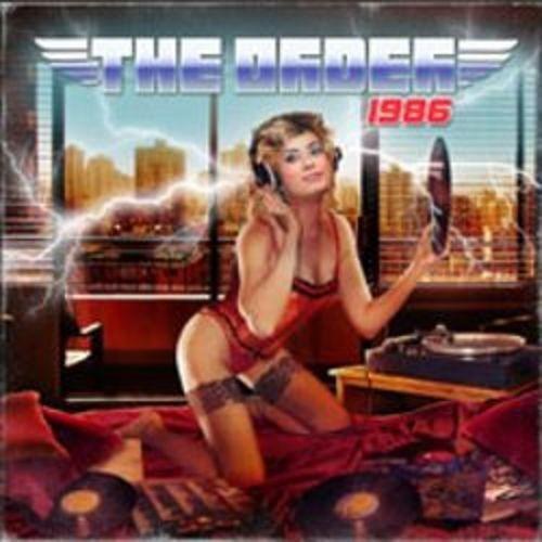 1986 [CD]