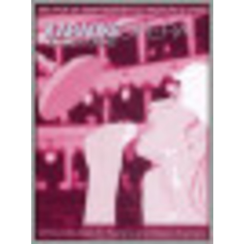 Karaoke Opera 2: Divas (DVD)