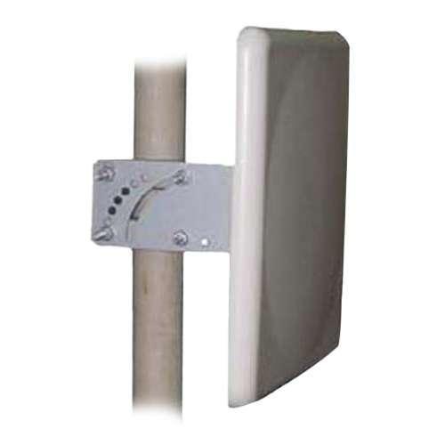 Turmode Panel WiFi Antenna for 5.8GHz (WAP59203)