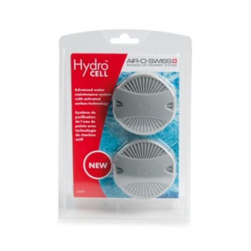 Boneco Air-O-Swiss Hydro Cell