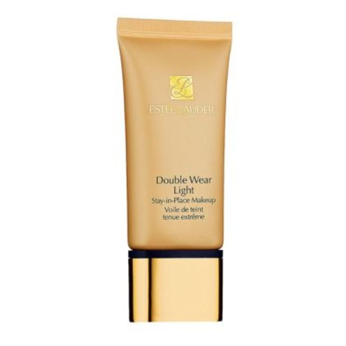 Double Wear Light Stay-in-Place Makeup- 1 oz.