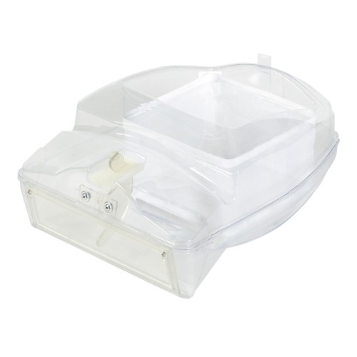 Mosquito Magnet Executive/Commander Replacement Net [1]