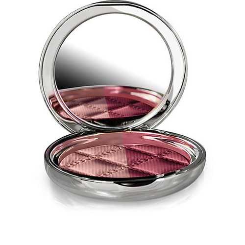 BY TERRY Terrybly Densiliss Contouring Blush Compact