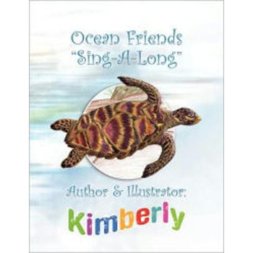 Ocean Friends ''sing-A-Long''