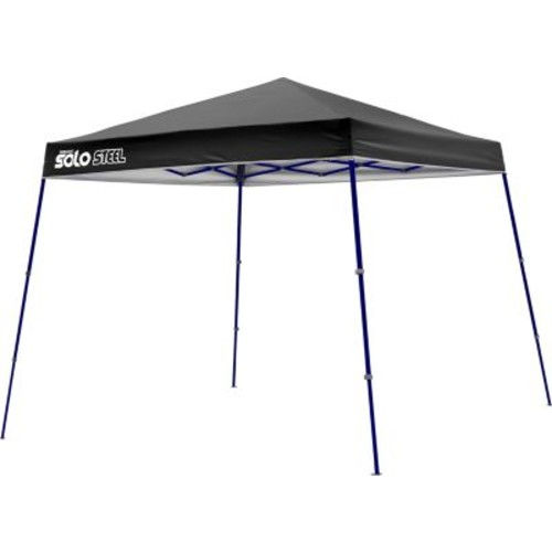 Quik Shade Solo Steel 90 Compact 11-ft. x 11-ft. Canopy