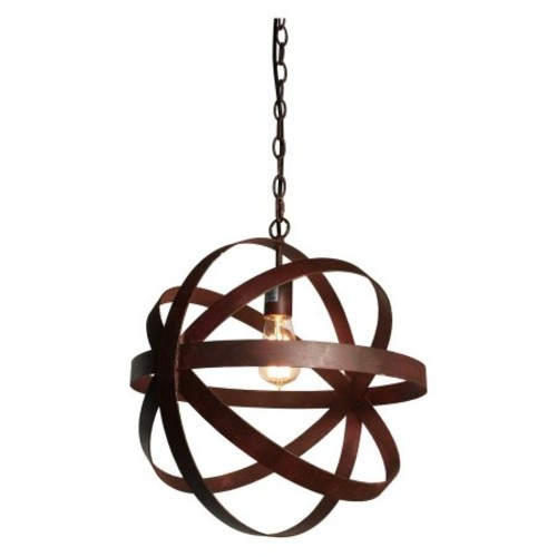 Warehouse of Tiffany Edison Tabitha LD4077 Chandelier