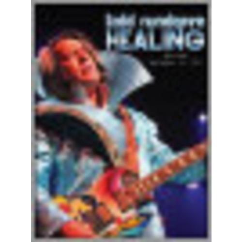 Healing [DVD]