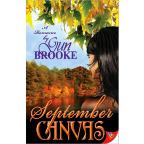 September Canvas