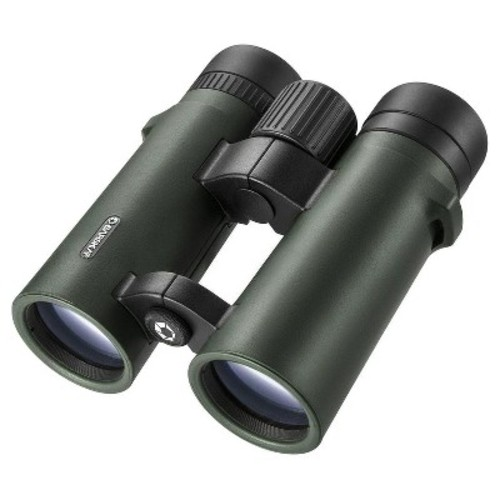 Barska Air View 10x42mm Waterproof Binoculars - Green