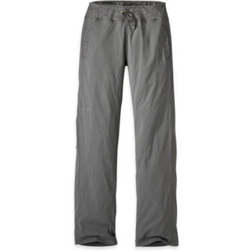 Outdoor Research Zendo Pants - Women's'