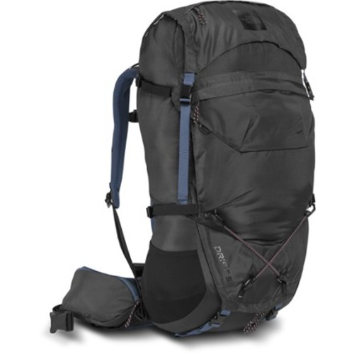 The North Face Drift 55 Pack