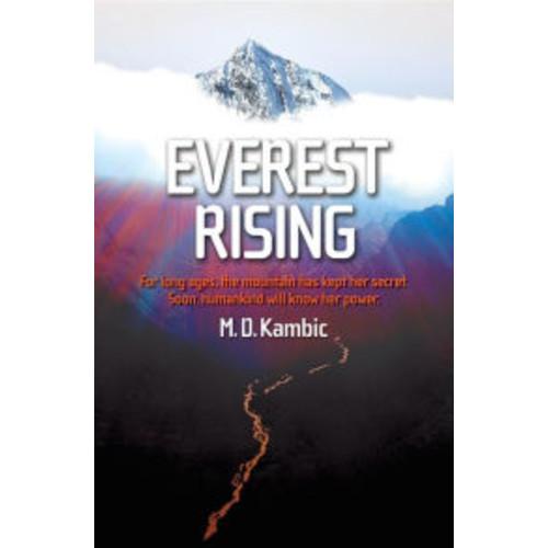 Everest Rising