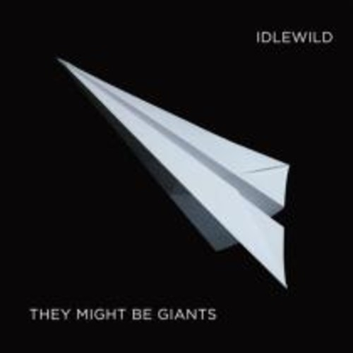 Idlewild: A Compilation [CD]