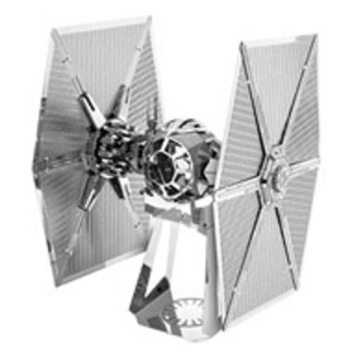 Metal Earth Model: Star Wars Episode VII Special Forces Tie Fighter