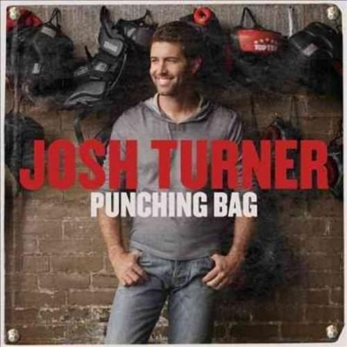 Josh Turner - Punching Bag