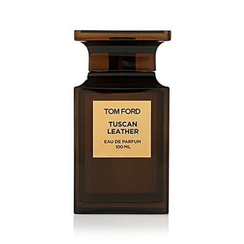 Tom Ford Private Blend Tuscan Leather 3.4 oz / 100ml