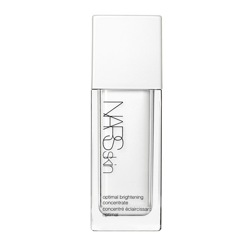 Skin Optimal Brightening Concentrate
