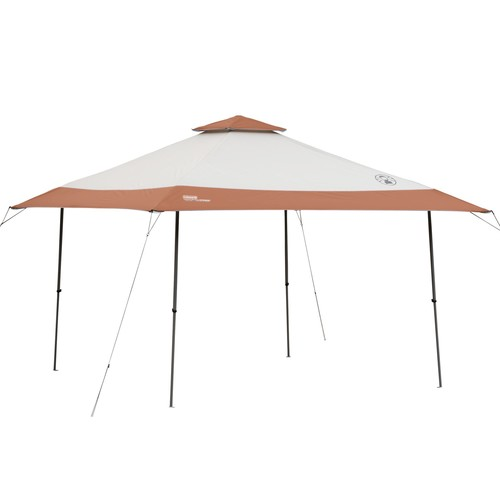 Coleman 13 x 13 ft Instant Canopy