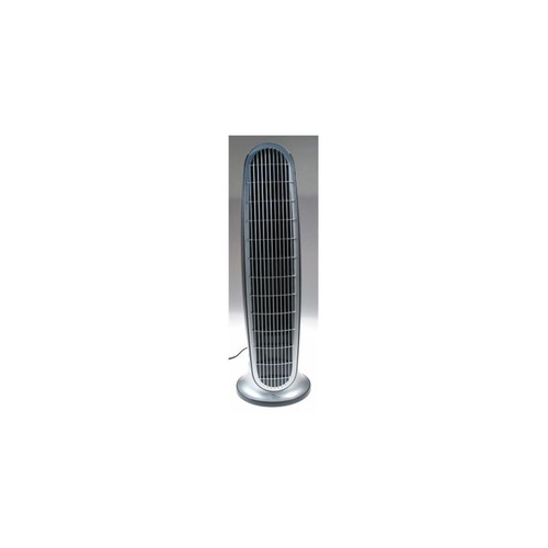 Kaz - Honeywell IFD Air Purifier Oscillating Tower HFD-120