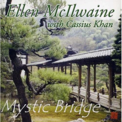 Mystic Bridge [CD]