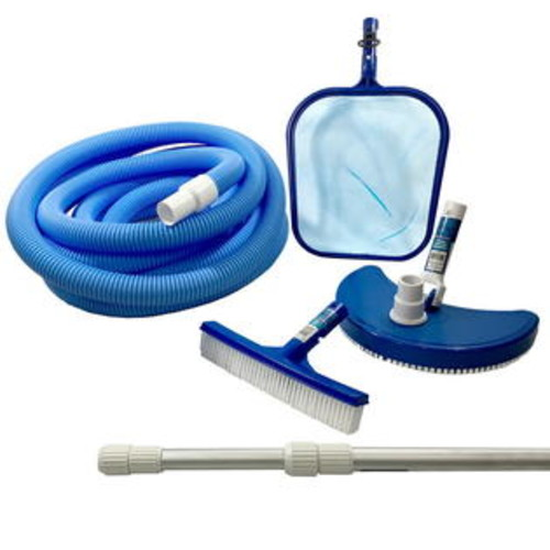 Blue Wave NA397 Economy Maintenance Kit for Above Ground Pools