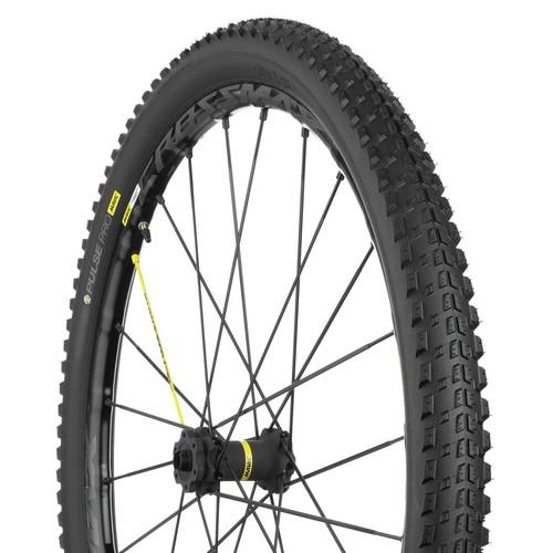 Mavic Crossmax Pro WTS 29in Boost Wheel