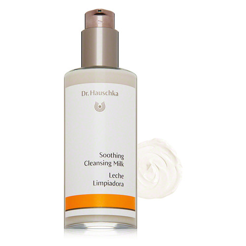 Soothing Cleansing Milk (4.9 fl oz.)