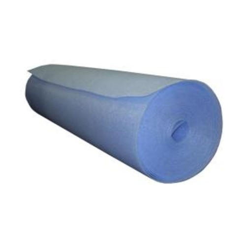 Gladon 125 ft. Roll In Ground Pool Wall Foam