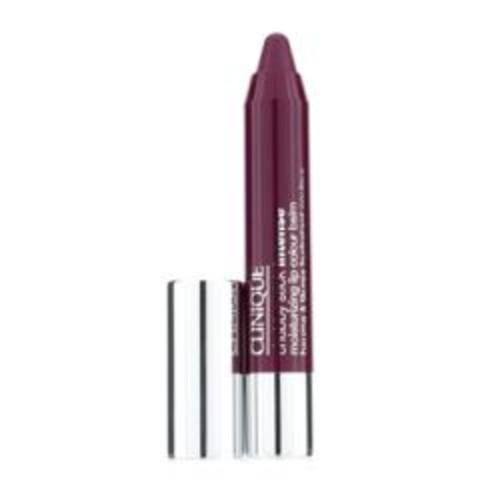 Clinique Chubby Stick Intense Moisturizing Lip Colour Balm - No. 8 Grandest Grape