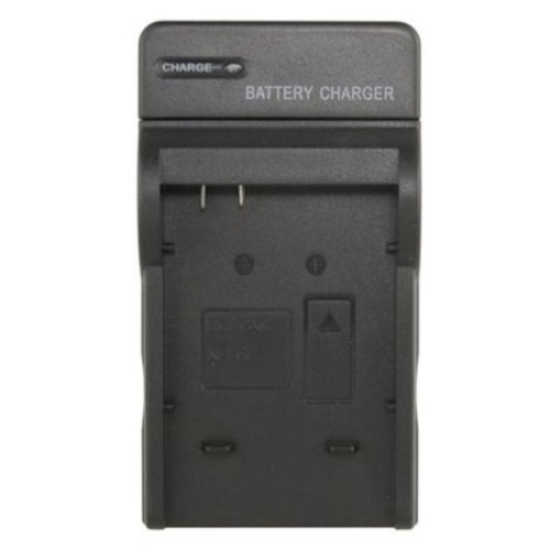 Insten Compact Battery Charger Set For Canon NB-6L