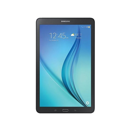 Samsung Galaxy Tab E SM-T377 Tablet - 8