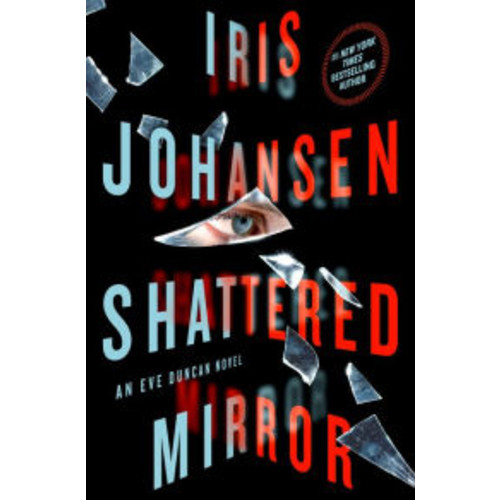 Shattered Mirrors;