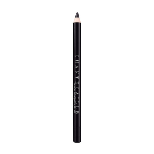 24 Hour Waterproof Eye Liner Ebony