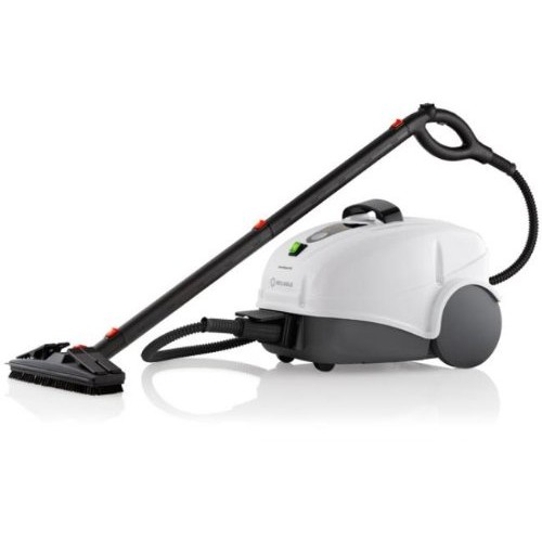 RELIABLE ENVIROMATE PRO EP1000 COMMERCIAL QUALITY STEAM CLEANER 885885001775