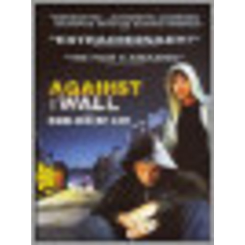 Against the Wall: Quality of Life [DVD] [English] [2004]