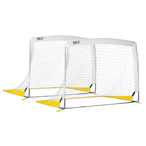 SKLZ Goal-EE-Set