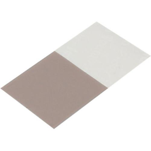StarTech.com Heatsink Thermal Pads - Pack of 5