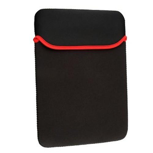 Insten Neoprene Laptop Sleeve For 13