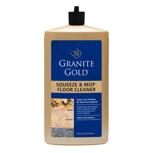 Granite Gold Ready-To-Use Floor Cleaner