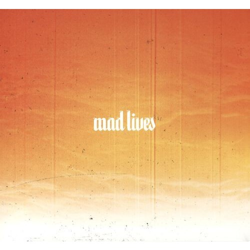 Live In Concerto (Live) CD