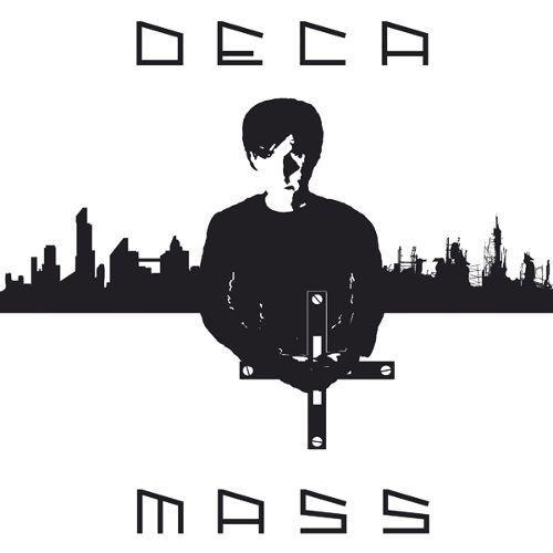 Mass [LP] - VINYL