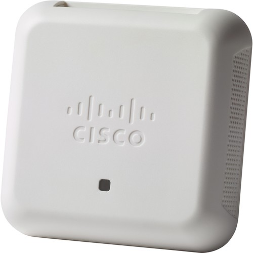 Cisco WAP150 IEEE 802.11ac 1.20 Gbit/s Wireless Access Point