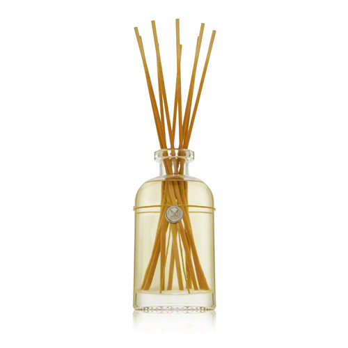 Aromatic Reed Diffuser - Red Currant (7.3 fl oz.)