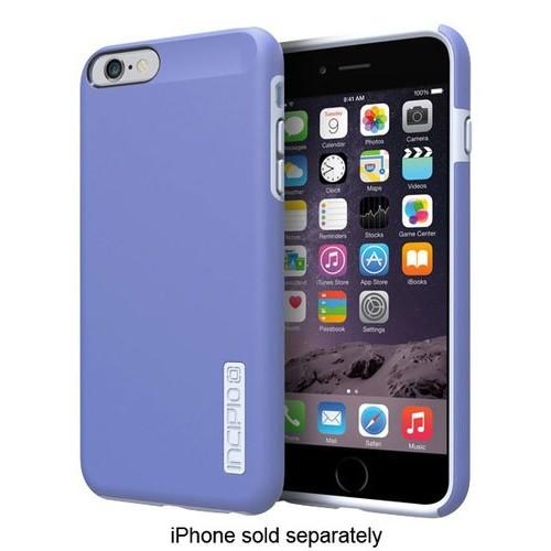 Incipio DualPro iPhone 6 Plus Cell Phone Case