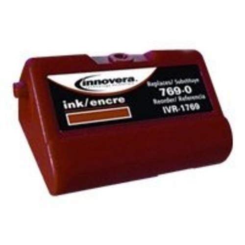 Innovera 1769 Ink Cartridge